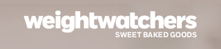 weight watchers sweet baked goods logo