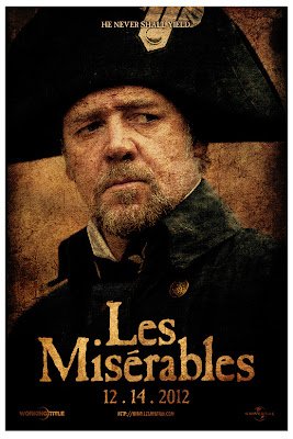 Les Misérables (2012) Full HD Video Movie Free Download - Movies