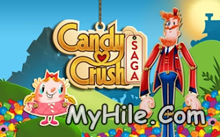 candy crush saga hileleri
