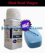 http://juraganobatimport.com/obat-kuat-sex-pria/obat-kuat-viagra-usa-original_pilbiru/
