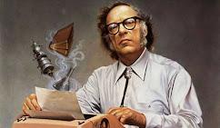 O QUE É SER INTELIGENTE? - Isaac Asimov