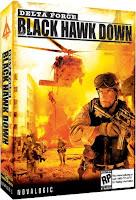 download game black hawk down for java phones