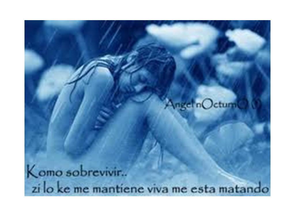 Imágenes con frases de amor y poemas | EsPuroAmor.com