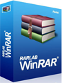 download winrar 5.00 beta 2