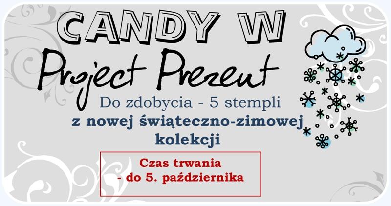 http://projectprezent.blogspot.com/2014/09/nowy-blog-nowe-mozliwosci-nagrody-i.html