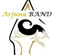 http://3.bp.blogspot.com/-WKisEiEPwJ8/UbugeszhRAI/AAAAAAAABNs/8mesvj423tY/s1600/Arjuna+-+Cinta+Butuh+Money.jpg