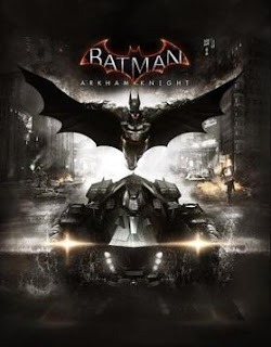 http://invisiblekidreviews.blogspot.de/2015/07/batman-arkham-knight-review.html