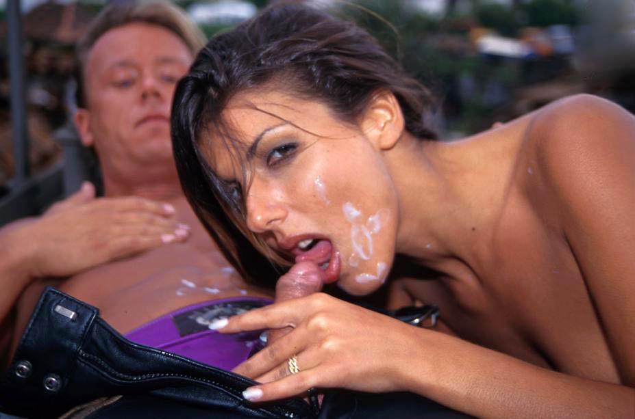 coralie порно актриса