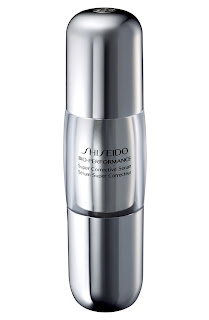 Shiseido 'Bio-Performance' Super Corrective Serum