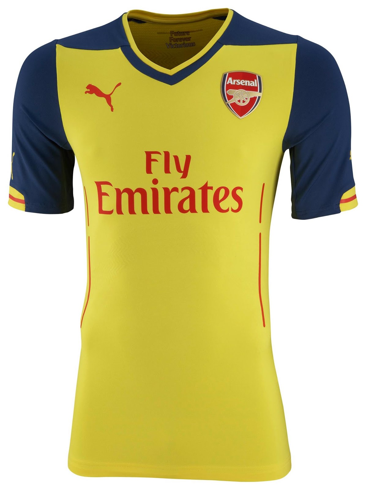 Arsenal-14-15-Away-Kit.jpg