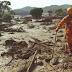 Tragédia em Minas: barragem não tinha sirenes de alerta à população