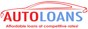 Car Loans For Bad Credit with No Down Payment - Zero Down Auto Loan