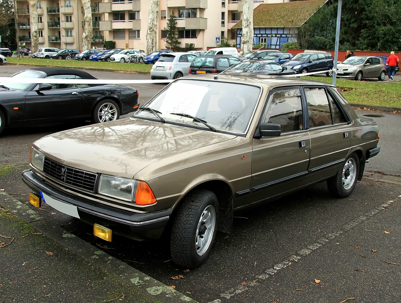 citroen bx 19 with Peugeot 305 on T4371 2019 Futur Modele Ds 3 Ii D34 moreover 19100 also T4201p90 2012 Declinaison Citroen Ds3 Cabrio A56 moreover 19124 furthermore Bx4tc.