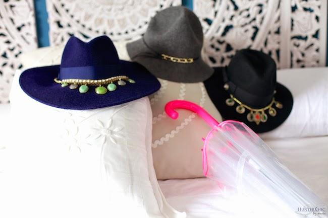 marta halcon de villavicencio-mejor blog de moda y tendencia- que me pongo-sombreros-etnico-boho