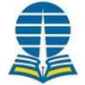 Alamat UPBJJ Universitas Terbuka di Seluruh Indonesia