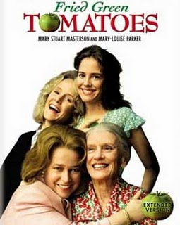 Fried Green Tomatoes is based on the true story of Bess Fortenberry of ...