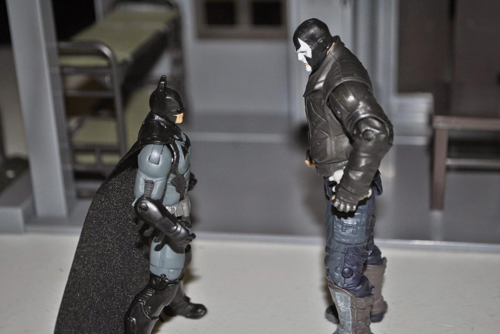 the mojoverse dc multiverse wave 4 arkham origins batman