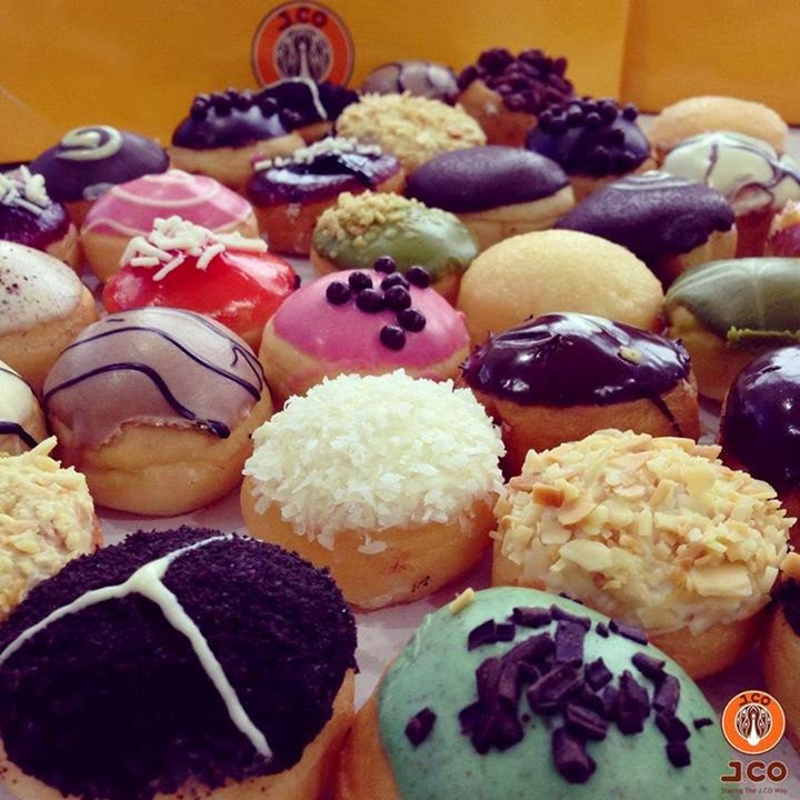 J.CO-Donuts-Photo