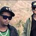 Los Tiempos - La Konecta ; Hip-Hop Reggae, Venezuela.