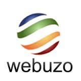 Cara Install Webuzo di vps centos 6