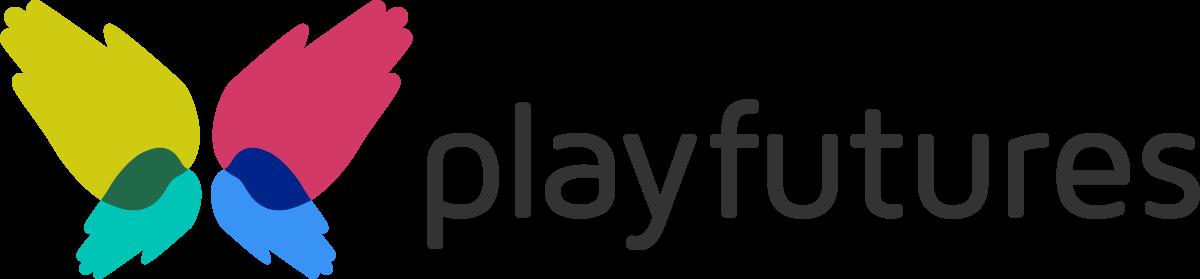 Playfutures