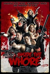 Inside the Whore (2012) ταινιες online seires xrysoi greek subs