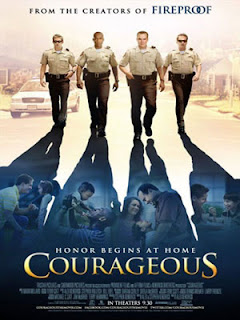 Download Movie Courageous