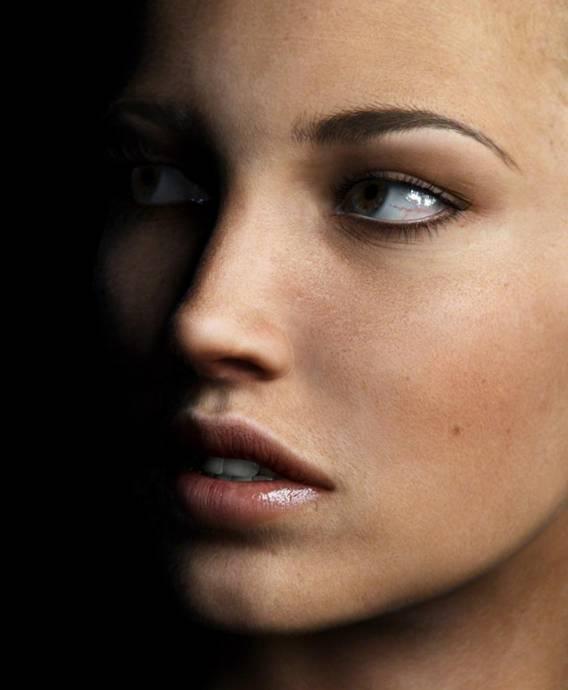 (( فتيات جميلات لسن حقيقيات )) image018-770670.jpg