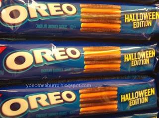 http://yonomeaburro.blogspot.com.es/2011/09/oreo-edicion-halloween.html