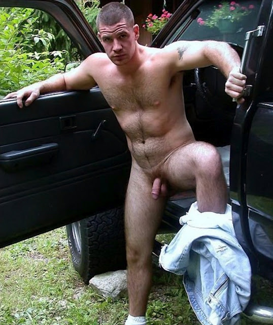 from Jase free gay movie list truckers