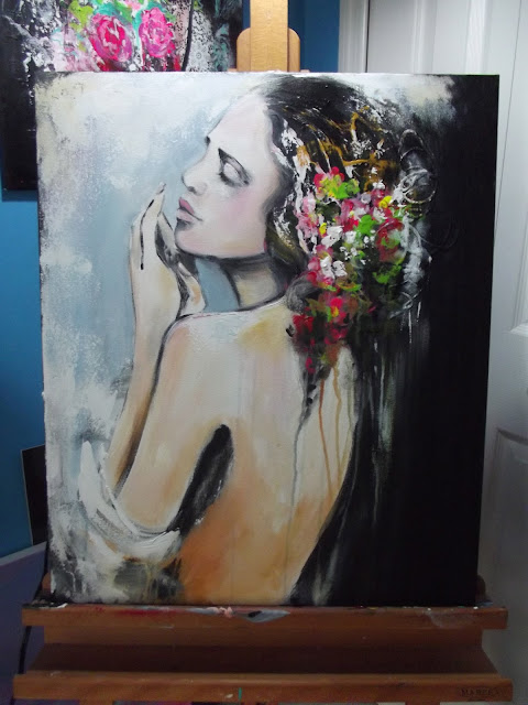 http://www.etsy.com/listing/158855277/original-painting-titled-amelia?ref=shop_home_active