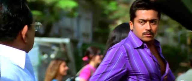 for sillunu oru kadhal dvd watch free online tamil movie online