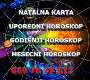 Konsultuj astrologa