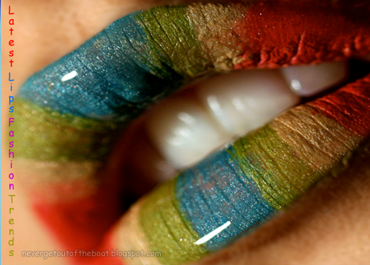 lipstick-makeup-and-dressup-fashion-trends4-2012.png
