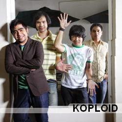 Download Lagu Abdul & The Coffee Theory - Indonesia Juara Mp3