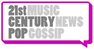 21st Century Pop