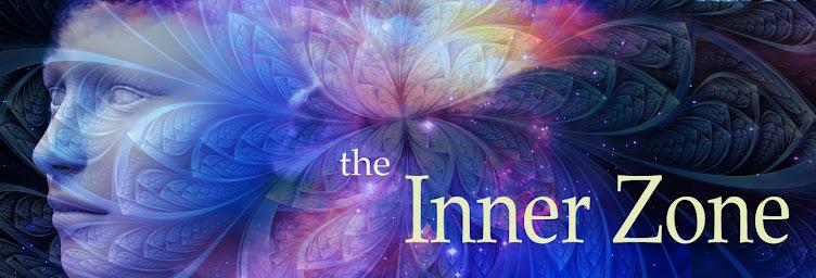 the Inner Zone
