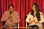 Rudramadevi release date press meet-thumbnail-17