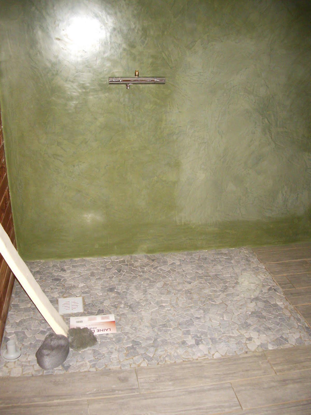 ma maison en parpaings de bois bvb