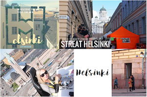 FAVORITES - Helsinki