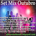 Dj Marcio Almeida - Set Mix Outubro 2013
