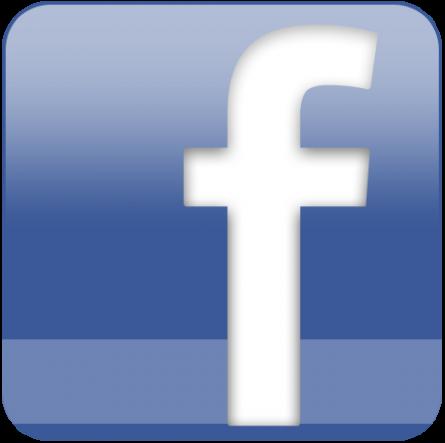 WM on Facebook