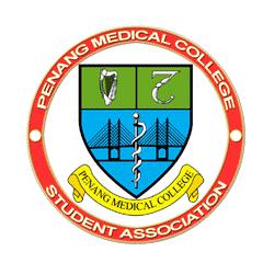 Jawatan Kosong Penang Medical College