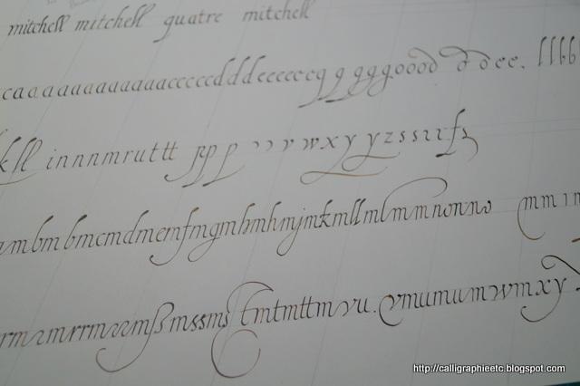 Lettre J Calligraphie Tatouage - Calligraphie tatouage lettre a lettre calligraphie pour