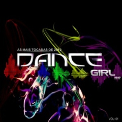 Dance Girl Vol.1 – 2012