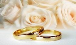 Amor casamento