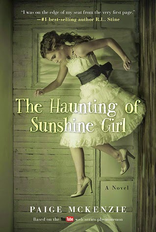 http://thebookdancer.blogspot.com/2015/04/the-haunting-of-sunshine-girl-by-paige.html