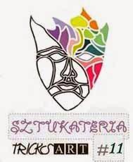 http://tricksartist.blogspot.com/2014/08/sztukateria-11.html