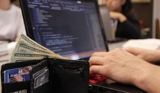 Computer-Science-Salary-major-2015