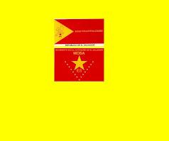 BPR-MOSAES UNETE AL BOICOT CONTRA LA FARSA ELECTORAL 2014
